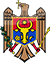 Consiliul Raional Șoldănești