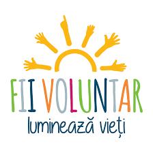 Săptămâna Națională a Voluntariatului 2 – 8 octombrie 2017