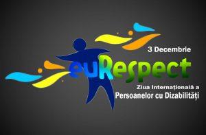 3 decembrie – Să fie și  ziua faptelor bune