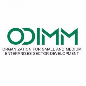 """Programe de suport antreprenorial """"ODIMM"""" pentru anul 2018"""