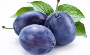 Prunele moldovenești în stare proaspătă urmează să fie comercializate pe piața din Canada