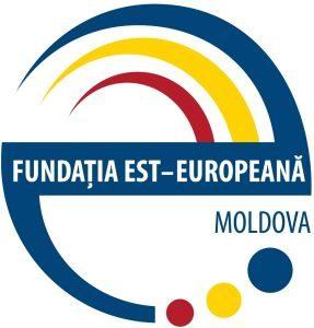 Anunţ- Concurs de granturi pentru tinerii antreprenori din raionul Şoldăneşti