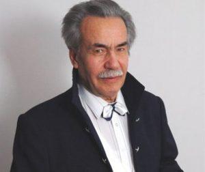 """Invitație la  Ediția a VI-a Festivalului-concurs național de poezie și cântec  """"Dumitru Matcovschi"""""""