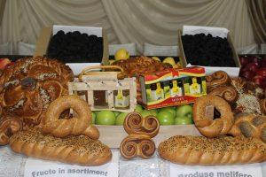 Festivitate dedicată Zilei agricultorului