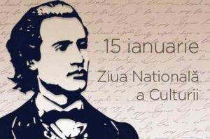 Mesajul vicepreşedintelui raionului Şoldăneşti, doamna Nina Florea, cu ocazia Zilei Naţionale a Culturii
