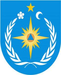 """Felicitare cu ocazia """"Zilei Salvatorului""""din partea preşedintelui raionului Şoldăneşti, Svetlana Rotundu"""