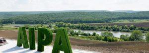 AIPA a dat startul recepționării cererilor de solicitare a subvenției în avans pentru îmbunătăţirea nivelului de trai şi de muncă în mediul rural
