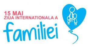 Felicitara preşedintelui raionului Şoldăneşti cu ocazia Zilei Internaţionale a Familiei