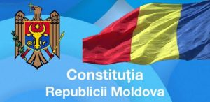 Mesajul preşedintelui raionului Şoldăneşti, cu ocazia marcării a 25 de ani de la adoptarea Constituţiei Republicii Moldova