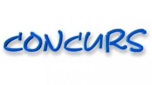 Se anunţă prelungirea Concursului pentru ocuparea funcţiei publice temporar vacante de arhitector-şef în cadrul SCGCD