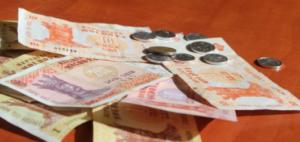 Despre Serviciul social de suport monetar adresat familiilor/persoanelor defavorizate