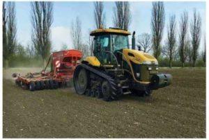 Recomandările MADRM:Măsuri de urgenţă pentru agricultori