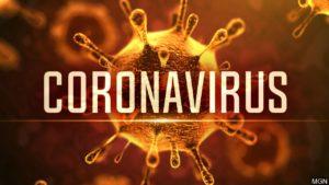 Ultimele date şi recomandări ale Ministerului Sănătăţii, Muncii şi Protecţiei Sociale a RM cu privire la răspândirea noului coronavirus (COVID-19)