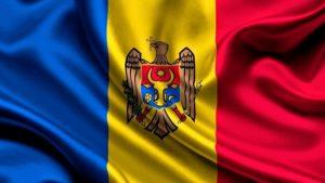 Mesaj de felicitare cu prilejul Zilei Drapelului de Stat al Republicii Moldova