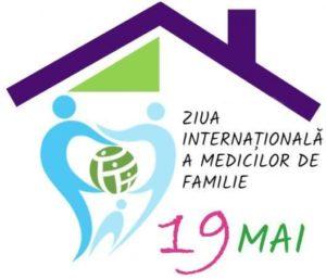 Mesaj de felicitare din partea președintelui raionului cu ocazia Zilei Internaționale a Medicului de Familie