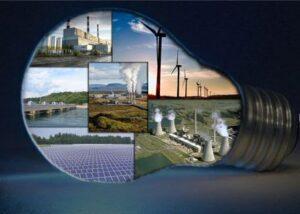 Mesaj de felicitare cu prilejul Zilei energeticianului din partea vicepreședintelui raionului Șoldănești – Vasile Macovei