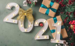 Mesaj de felicitare din partea vicepreședintelui raionului Șoldănești cu prilejul venirii luminoaselor sărbători de iarnă și cu anul nou 2021