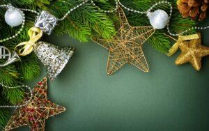 Mesaj de felicitare cu ocazia sărbătorilor de iarnă din partea președintelui raionului Șoldănești, Nicolae Mîndru