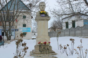 109 ani de la nașterea poetului și prozatorului Andrei Lupan