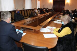Noi măsuri anti-covid pentru unitățile administrativ-teritoriale cu nivelul de alertă de COD ROȘU