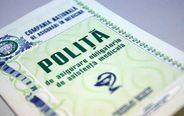 CNAM anunţă reduceri la achitarea  primei de asigurare obligatorie de asistenţă medicală pentru unele categorii de cetăţeni