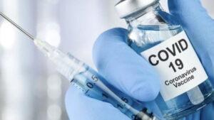Se anunţă desfăşurarea Maratonului de vaccinare contra COVID-19 în zilele de 31.07 – 01.08.2021