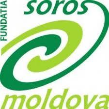 Program de granturi pentru dezvoltarea serviciilor comunitare