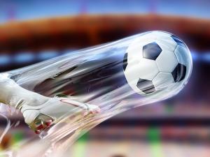 Rezultatele Campionatului raional de fotbal-primele X etape