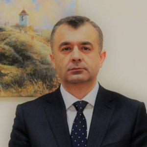 Vizita de lucru a Prim-Ministrului Ion CHICU în teritoriu or. Şoldăneşti