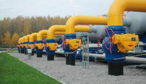 Mesaj de felicitare cu prilejul Zilei lucrătorului din  sistemul gaze