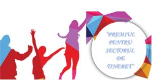 """Lansarea concursului raional """"Premiul pentru sectorul de tineret"""""""