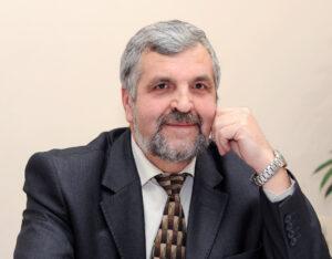 """Academicianul Valeriu Canțer a fost distins (post-mortem) cu Titlul Onorific de """"Cetățean de onoare al raionului Șoldănești """""""