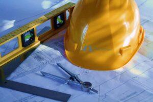"""Mesaj de felicitare cu prilejul """"Zilei profesionale a lucrătorului din construcţii """""""